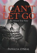 I Can t Let Go