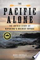 The Pacific Alone