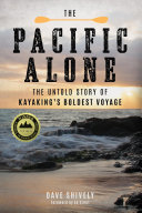 Pdf The Pacific Alone Telecharger