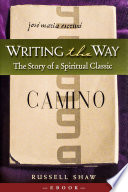 Writing  The Way