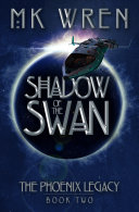 Pdf Shadow of the Swan Telecharger