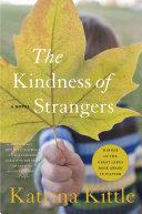 The Kindness of Strangers Pdf/ePub eBook