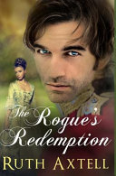 The Rogue's Redemption Library Edition