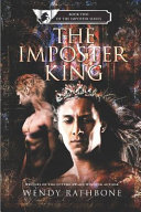 The Imposter King