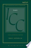 James Icc