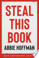 Steal This Book Book PDF