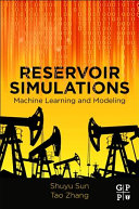 Reservoir Simulations