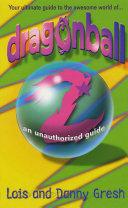 Pdf Dragonball Z Telecharger
