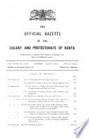 Apr 29, 1925