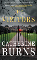 The Visitors Pdf/ePub eBook