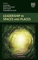 Leadership in Spaces and Places