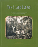 The Silver Canvas