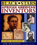 African American Inventors Book PDF