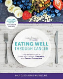 Eating Well Through Cancer