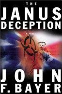 The Janus Deception