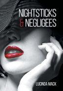 Nightsticks and Negligees Pdf/ePub eBook