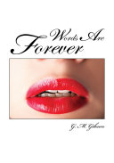 Words Are Forever Pdf/ePub eBook