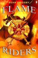 Flame Riders [Pdf/ePub] eBook
