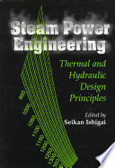 Steam Power Engineering