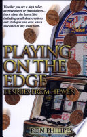 Playing on the Edge Book PDF
