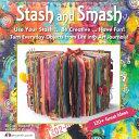 Stash and Smash Book PDF