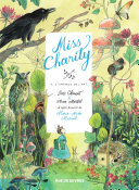 Pdf Miss Charity Telecharger