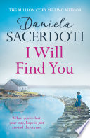 I Will Find You  A Seal Island novel  Book PDF