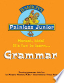 Painless Junior Grammar