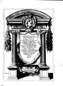 Trattato Delle Piante & Immagini de Sacri Edifizi Di Terra Santa