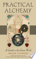 Practical Alchemy