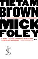 Tietam Brown [Pdf/ePub] eBook