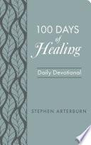 100 Days of Healing Book PDF