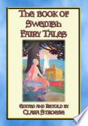 THE BOOK OF SWEDISH FAIRY TALES Book PDF