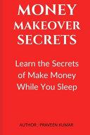 Money Makeover Secrets Book