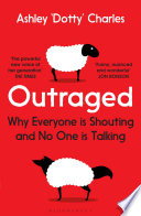 Outraged Book PDF