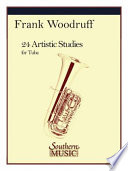 24 Artistic Studies
