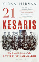 21 Kesaris [Pdf/ePub] eBook