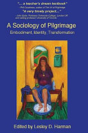 A Sociology of Pilgrimage