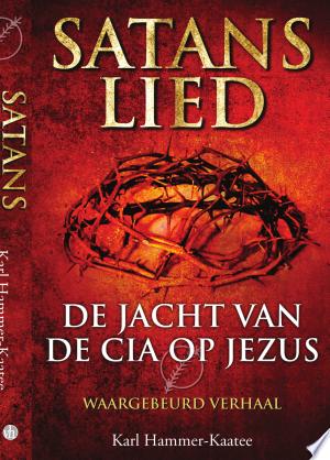 [pdf - epub] Satans Lied / druk 1 - Read eBooks Online