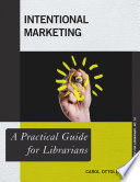 Intentional Marketing Book
