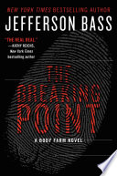 The Breaking Point Book