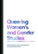 Queering Women's and Gender Studies