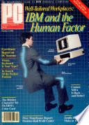 Oct 2, 1984