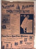 The National Builder