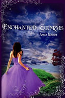 Pdf Enchanted Storms