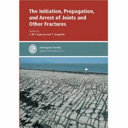 Pdf The Initiation, Propagation, and Arrest of Joints and Other Fractures