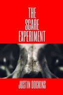 The Scare Experiment
