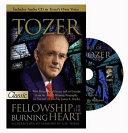 Fellowship of the Burning Heart Book