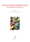 Intercultural Communication  New Perspectives from ELF