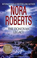 The Donovan Legacy